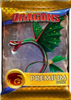 Premium Pack v1.45.17