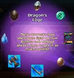 Ruffnut and Tuffnut Dragon's Edge Cropped