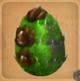 Mosster Egg ID