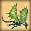 Armorwing Titan - FB