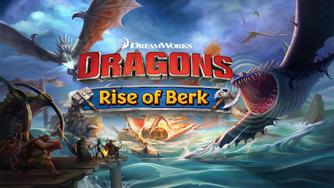 Defending Berk