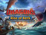 Defend Berk