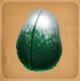 Snowcap Egg ID