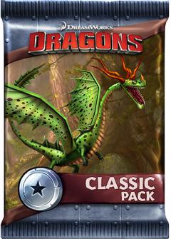 Classic Pack - v1.35.9