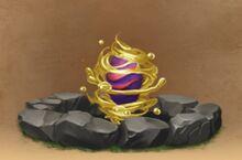 Seashine Egg