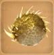 Aurum Egg ID