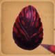 Hookfang's Nemesis Egg ID