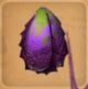 Gruff Egg ID