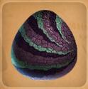 Marooned Mimiric Egg ID