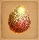 Book Wyrm Egg id