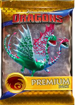 Premium Pack v1.38.12
