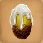 Breampunk Egg ID
