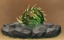Melonquarry Egg