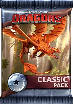 Classic Pack - v1.33.12