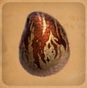Thunderclaw Egg ID