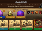 Island of Night