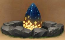 Rane & Shyne Egg