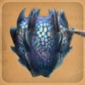 Thornshade Egg ID