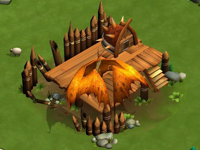 File:Timberjack teen.jpg