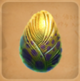 Hookfang's Offspring Egg ID