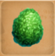 Shattermaster Egg id