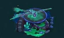 Greenkeep Valka Titan