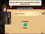 Unleash the Shellfire (6)