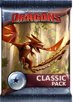 Classic Pack v1.38.12