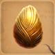 Hookfang Egg ID