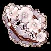 Freya's Flower