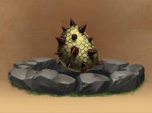 Vaynglory Egg