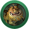 Achievement Meatlug