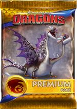 Premium Pack v1.47.16