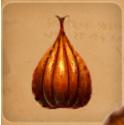 Timberjack Egg ID
