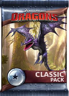 Classic Pack v1.45.17