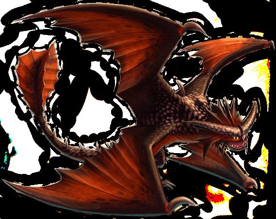 Hurribane Dragons Rise Of Berk Wiki Fandom Powered By