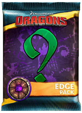 Plik:Edge Pack.png