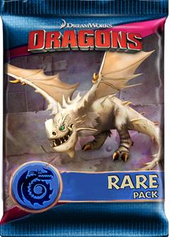 Rare Pack v1.45.17