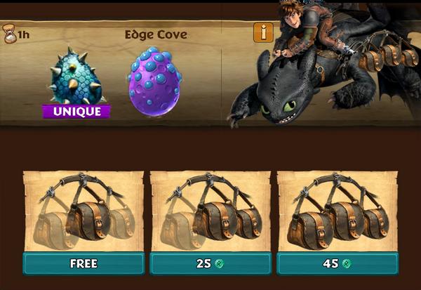 Edge Cove (Scardian)