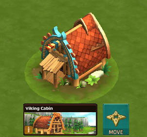 File:Viking Cabin.png