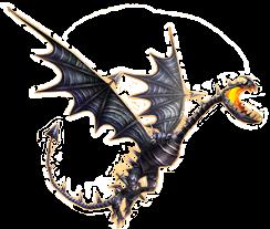 Sword Stealer - NBG
