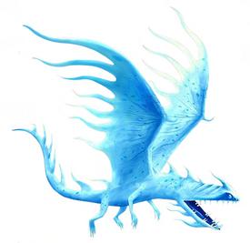Viggo's Flightmare - NBG