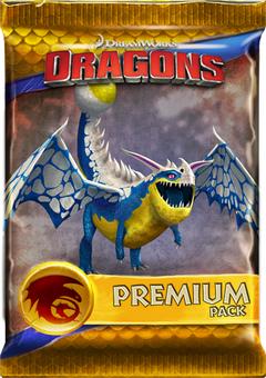 Premium Pack - v1.33.12