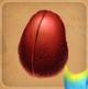 Grimtorn Egg ID