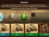 Bashem