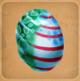 Kandy & Kane Egg ID