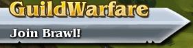 Guild warfare icon