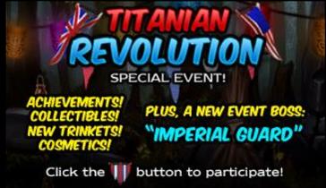 Titanianrevolution