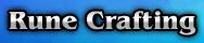 Rune crafting icon