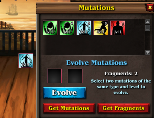 File:Mutations Panel.png